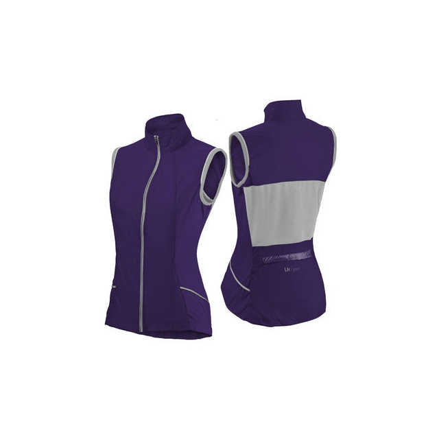 Giant - Liv/giant Wind Vest - Women's