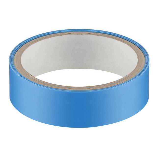Giant - Off-Road Tubeless Rim Tape