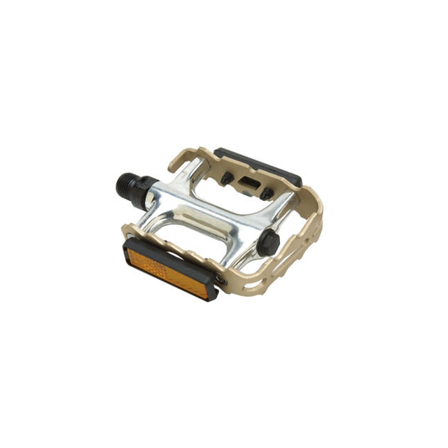 Giant - Pro Alloy MTB Pedals