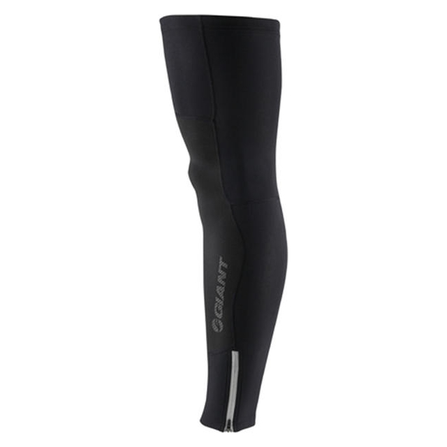 Giant - Thermo Leg Warmers