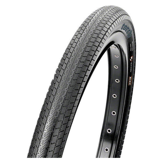 Maxxis - Torch BMX Tire
