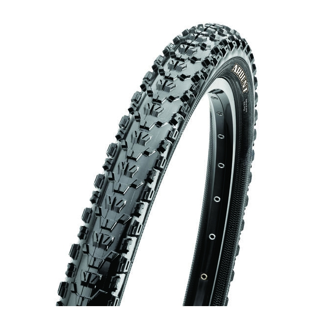 Maxxis - Ardent EXO (26-inch)
