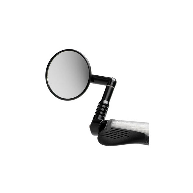 Mirrycle - LTD Mirrycle Mirror (Bontrager Isozone)