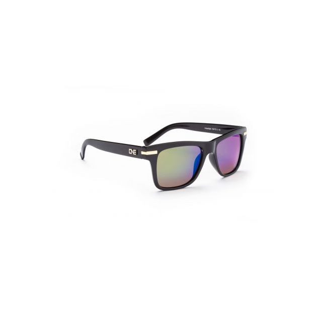 Optic Nerve - Freestyle Sunglasses - Polarized Brown