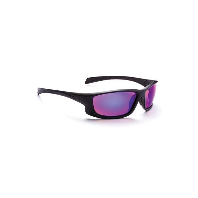Optic Nerve - Castline Sunglasses - Zaio Polarized