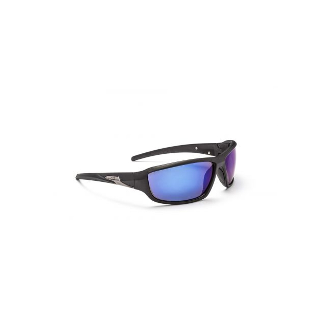 Optic Nerve - Thresher Sunglasses - Polarized