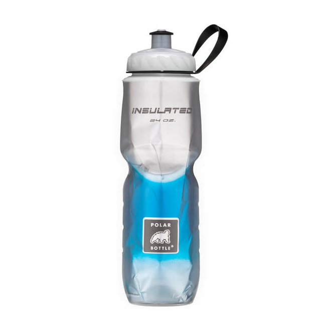 Polar Bottle - Insulated Bottle (Fade Series)