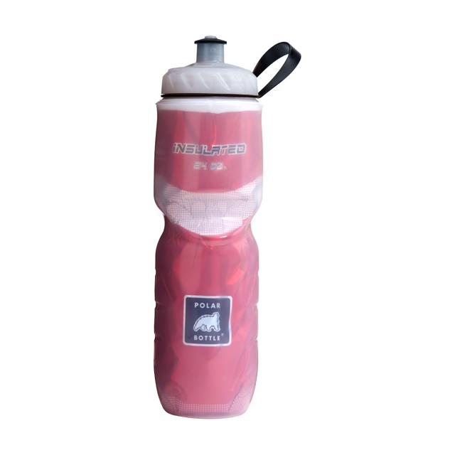 Polar Bottle - Insulated Bottle (Solid Series)
