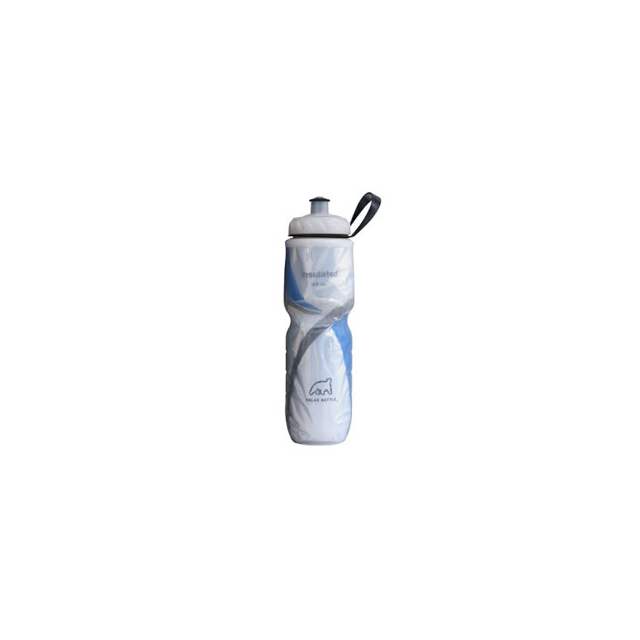 Polar Bottle - Polar BPA-Free Insulated Bottle