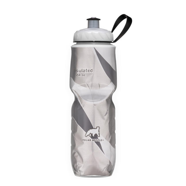 Polar Bottle - Insulated Bottle (Pattern Series)