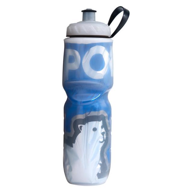 Polar Bottle - Insulated Bottle (Big Bear Series)