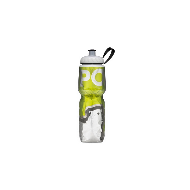 Polar Bottle - Insulated Bottle (Big Bear Series)