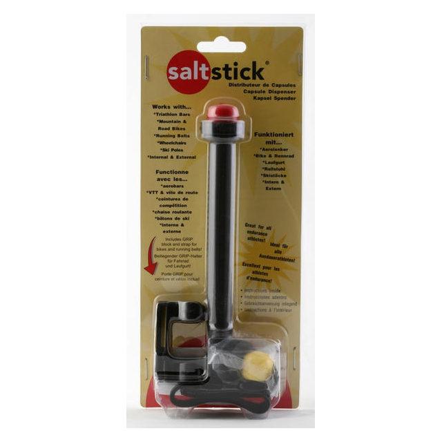 SaltStick - Dispenser
