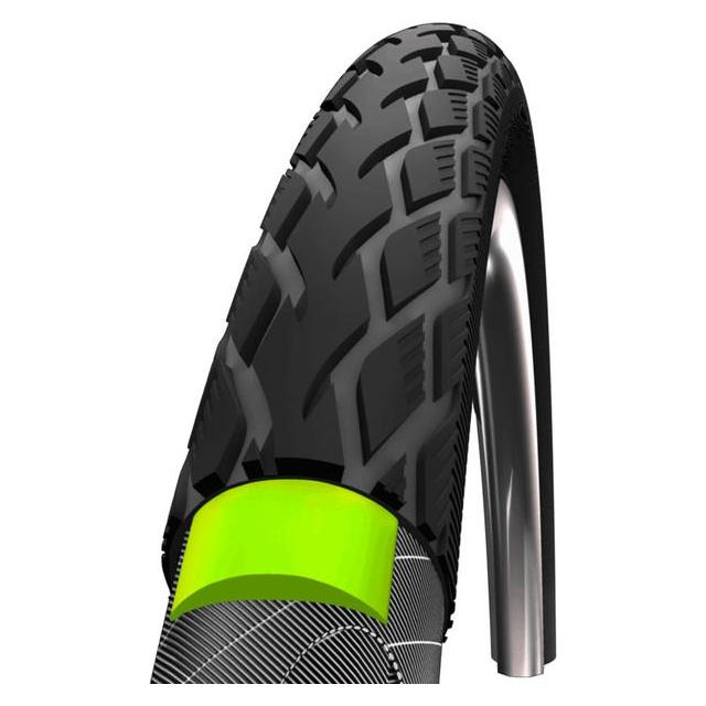 Schwalbe - Marathon Tire