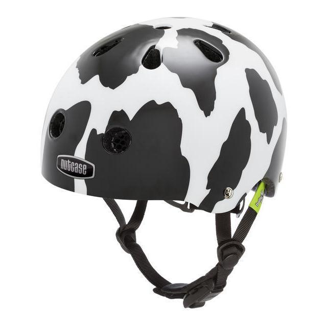 Nutcase - Baby Nutty Helmets