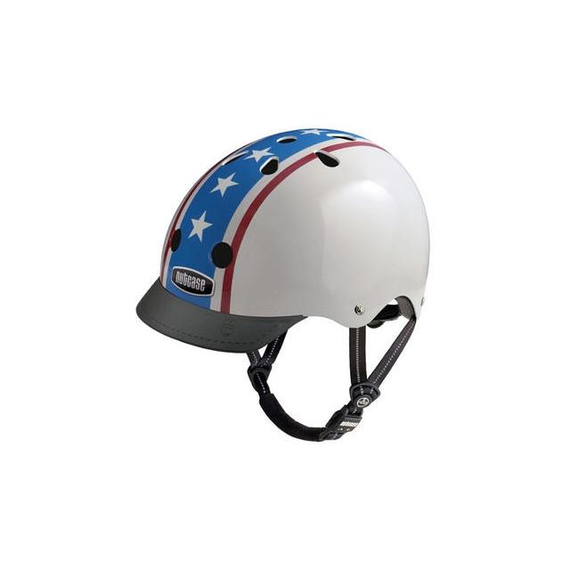 Nutcase - Americana Street Helmet
