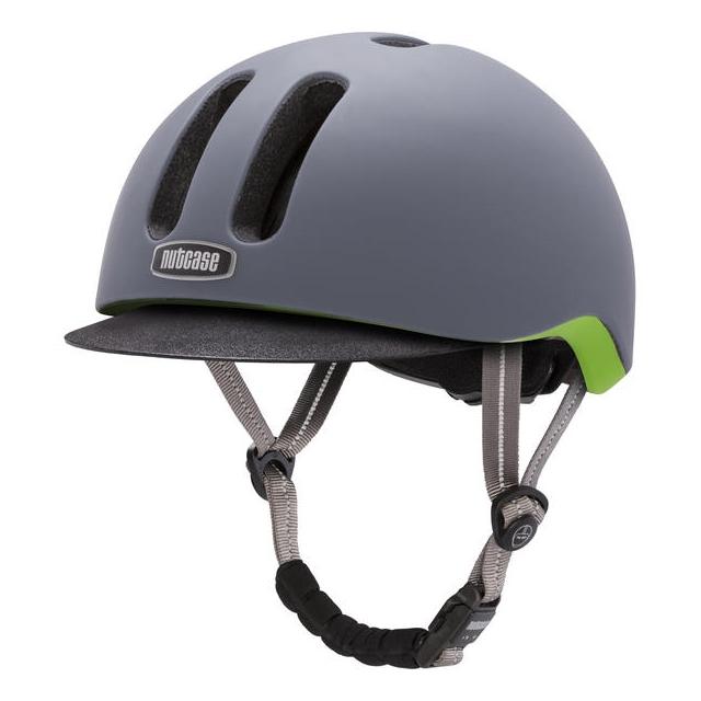 Nutcase - Metroride Helmet