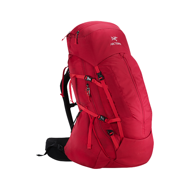 Arc'teryx - Altra 75 Backpack Men's