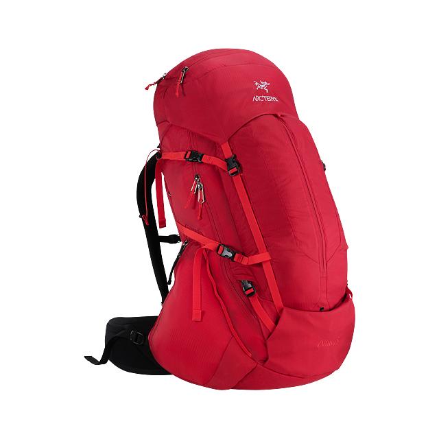 Arc'teryx - Altra 65 Backpack Men's