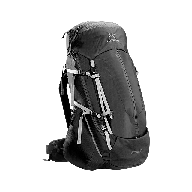 Arc'teryx - Altra 65 Backpack Men's