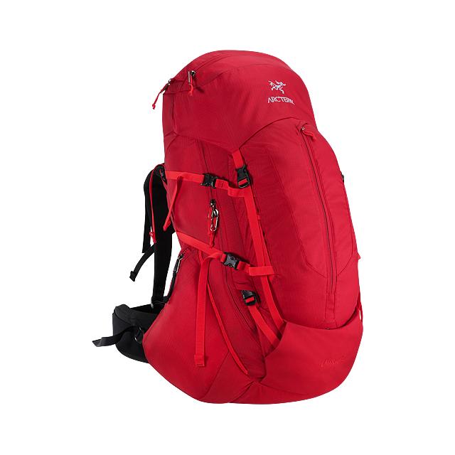 Arc'teryx - Altra 62 Backpack Women's
