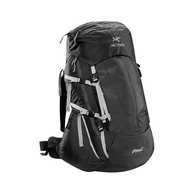 Arc'teryx - Altra 62 Backpack Women's