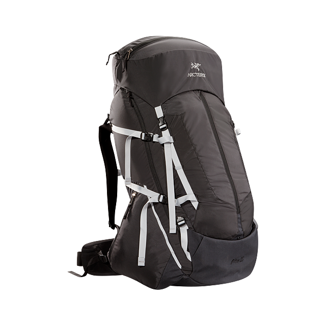 Arc'teryx - Altra 85 Backpack Men's
