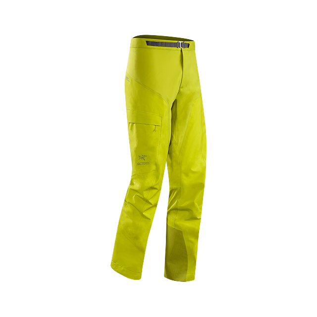 Arc'teryx - Alpha Comp Pant Men's