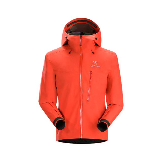 Arc'teryx - Alpha SL Jacket Men's
