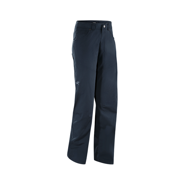 Arc'teryx - Bastion Pant Men's