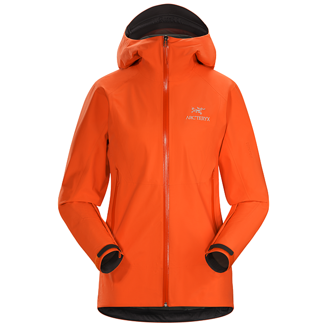 Arc'teryx - Beta SL Jacket Women's in Ashburn Va
