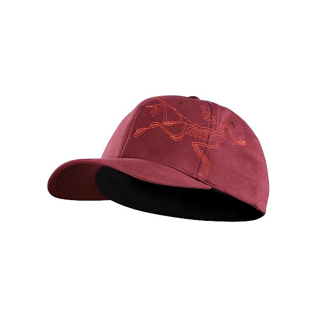 Arc'teryx - Bird Stitch Cap