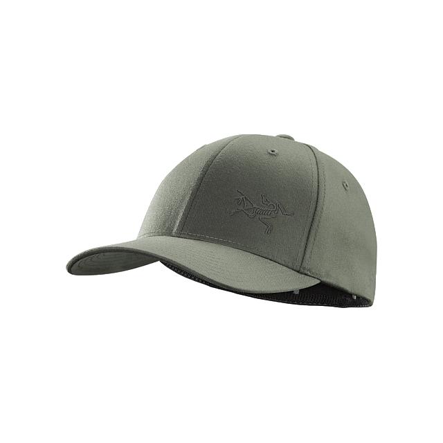 Arc'teryx - Bird Cap