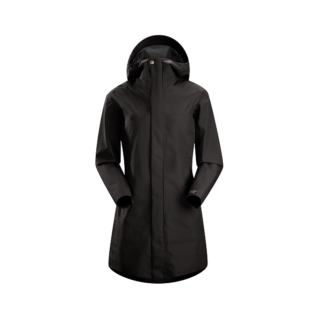 Arc'teryx - Codetta Coat Women's in Ashburn Va
