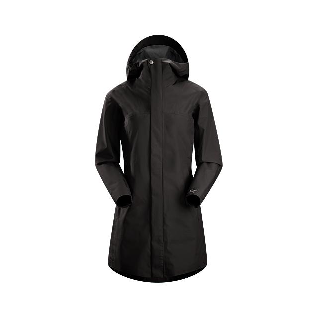 Arc'teryx - Codetta Coat Women's