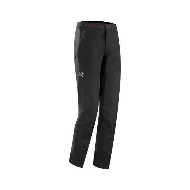 Arc'teryx - Gamma Rock Pant Men's
