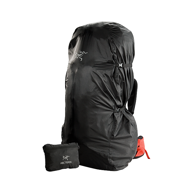 Arc'teryx - Pack Shelter - M