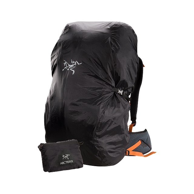 Arc'teryx - Pack Shelter - S