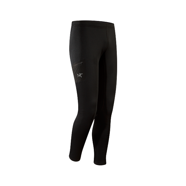 Arc'teryx - Rho AR Bottom Men's