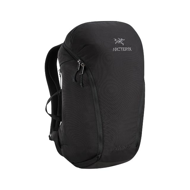 Arc'teryx - Sebring 25 Backpack