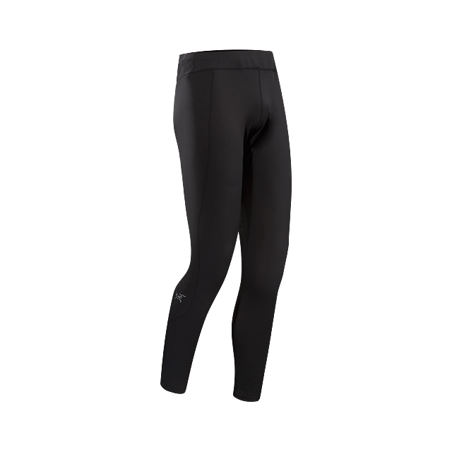 Arc'teryx - Stride Tight Men's