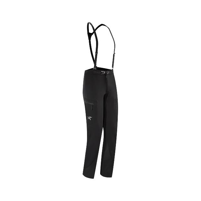 Arc'teryx - Psiphon SV Pants Men's