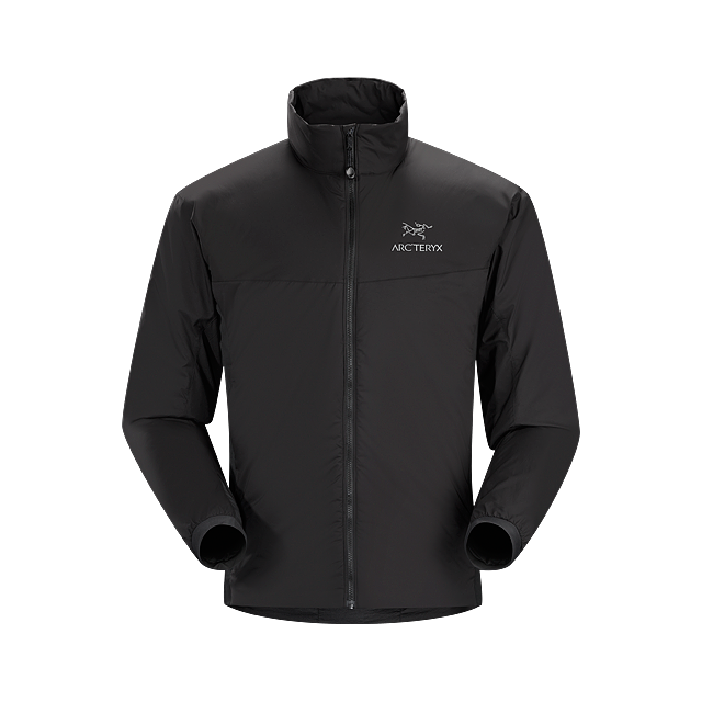Arc'teryx - Atom LT Jacket Men's