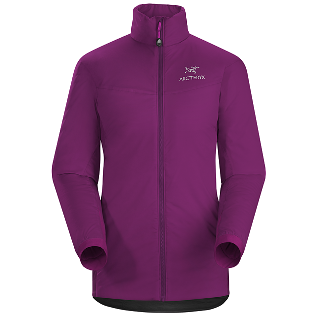 Arc'teryx - Atom LT Jacket Women's
