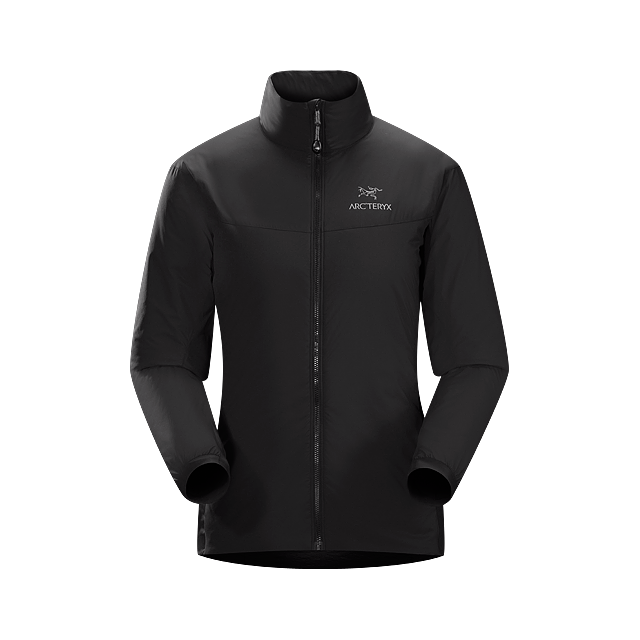 Arc'teryx - Atom LT Jacket Women's