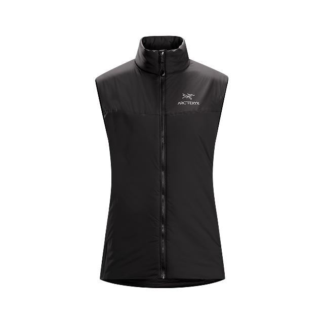 Arc'teryx - Atom LT Vest Women's