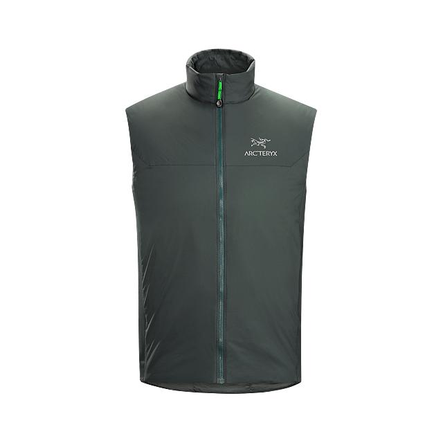 Arc'teryx - Atom LT Vest Men's