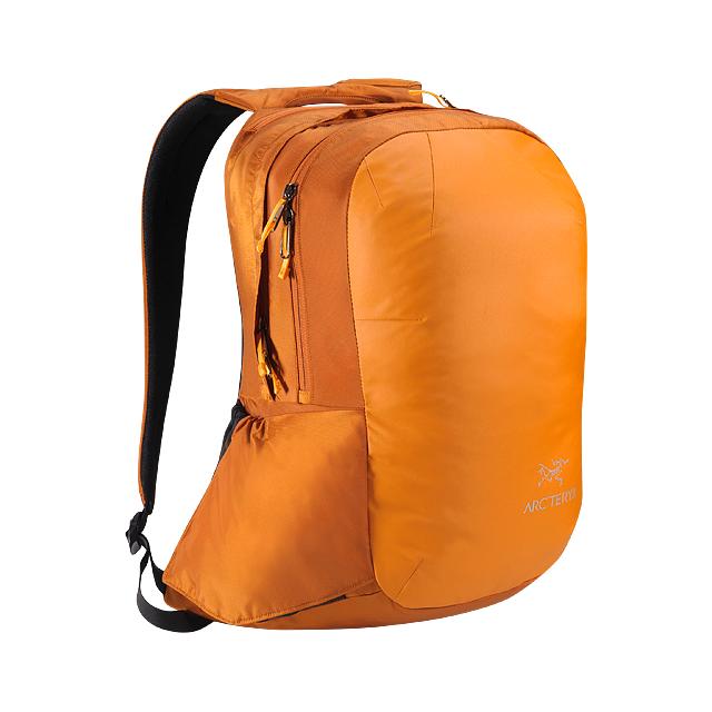 Arc'teryx - Cordova Backpack