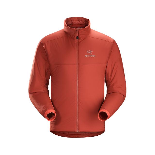 Arc'teryx - Atom AR Jacket Men's