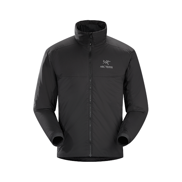 Arc'teryx - Atom AR Jacket Men's
